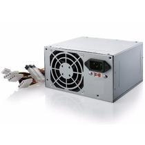 Mymax Fonte Atx High Power 230w 24pinos - Mpsu/230wpc