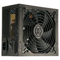 Fonte Real 400w Atx 1extreme