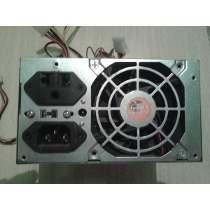 Fonte De Alimentação Atx 200 W ( Power Supply )