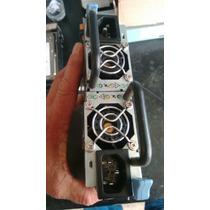 Fonte Servidor Dell Power Edge 1850 Aa 23300 C/ Gar 129,00