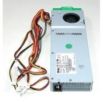Fonte Dell Hp-u2106f3 Compativel Com Gx270 E Gx 280 Slim