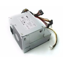 Fonte Dell Optiplex 580 760 780 960 980 $170.00 Frete Grátis