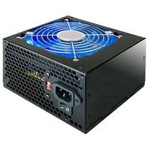 Fonte Real Atx 420w 24 Pinos 2 Sata 3 Ide High Power Mymax