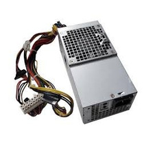 Fonte Atx Slim Original Dell Optiplex 7010 Vostro 220s