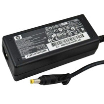 Fonte Hp Original P/ Notebook Dv1000 Dv2000 Dv6000 Tx1000
