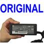 Fonte Carregador Hp Dv4 Dv5 Dv6 Dv7 Cq40 G42 G60 Original *