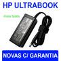 Fonte Carregador P/ Ultrabook Hp Pavilion 14-b065br©