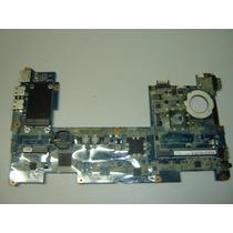 197-placa Mãe (com Defeito) Netbook Hp Mini 210-1020br-440a