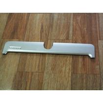 Régua Power Notebook Hp Touchsmart Tx2 (605)