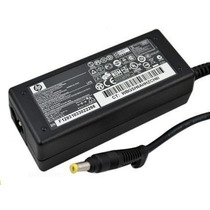 Fonte Notebook 18,5v 3,5a Y Hp Compaq Presario X1200 Series