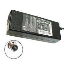 Fonte Notebook 19v 4.74a Z Para Hp 2133 Mini-note Pc