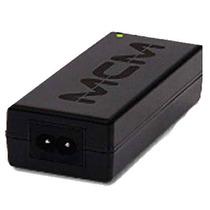 Fonte Carregador Notebook 19v 3,42 Pino P8 2,5mm Lenovo Cce