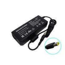 Fonte Carregador P/ Notebook Lenovo G400s Plug Retangular