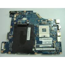 Placa Mãe Notebook Lenovo - G460 20041com Defeito(397.2)