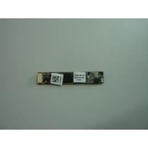 Webcan Notebook Lenovo-g460 20041seminovo(397.2)