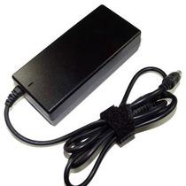 Fonte Notebook Itautec W7210 W7630 W7635 W7645 W7650 W7655