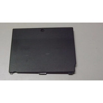 197-tampa Do Hd Notebook Itautec Infoway Note W7655 (525b)