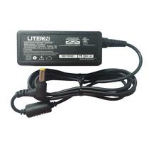 Fonte Original Notebook Cce Ultra Thin U25 U45 T345 19v 2,1a