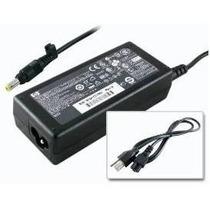 Fonte Carregador Notebook Intelbras - Serie I400 I500 E I600