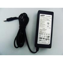 Fonte Carregador Samsung Rv410 Rv411 Rv415 Rv430 R510 R580