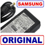 Fonte Carregador Do Notebook Samsung Rv411 Np270 Np300 Np500