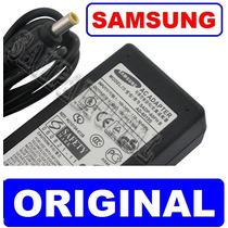 Fonte Original Samsung R430 R440 R480 R522 R530 Q430 P46 60w