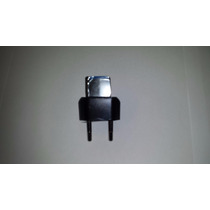 T23- Plug Para Adaptador Carregador Tablet Samsung Galaxy