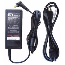 Carregador Acer/sti 19v 65w 3.42a