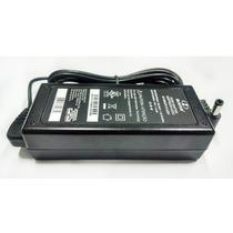 Fonte Microboard Iron I585