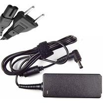 Carregador Do Notebook Cce Ultra Thin U25l U45l 19v 2,1a 40w