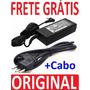 Carregador Itautec M8300 N8310 N8320 N8330 ©