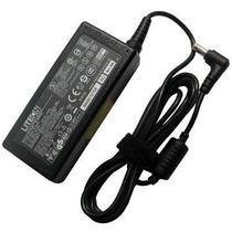 Fonte Notebook Semp Toshiba 19v 3,42a Sti Infinity Is-1412