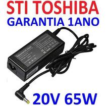 Fonte Semp Toshiba Infinity Sti Aurex Is 1807hd - Novas
