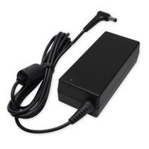 Fonte Carregador Bateria Notebook Positivo Premium D237s