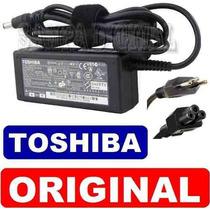 Fonte Original Semp Toshiba Sti Ni1401 Is1253 Is1414 Is1423