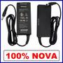 Fonte Carregador Bateria Notebook Intelbras I10 I20 I30 I513