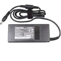 Fonte Notebook Toshiba Tecra R950-18v Garantia (ft*102