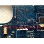 Placa Mãe Netbook Toshiba Nb200 Nb205 Kavaa La5121p
