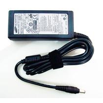Fonte Original Notebook Netbook Samsung Rv410 Rv415 19v 2,1a