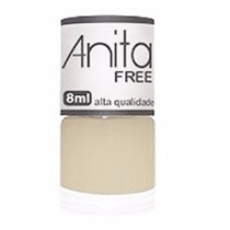 Esmalte Primer Fixador / Base Niveladora - Anita