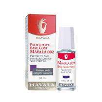 Mavala Protective Base Coat 002 Base Protetora 10ml