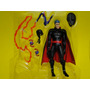Boneco Zorro Gulliver Articulado 12 Cm Acessorios