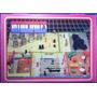 Os Intocáveis Marx Toys - Serie Tv - Brinqtoys