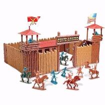 Maleta Forte Apache Batalha Junior 0065 Gulliver