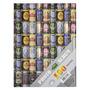 Álbum Plastificado Cerveja Para 100 Fotos Acg-46100-06