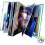 Mini Book Fotolivro, 32 Páginas Impressas 7,5 X 10,0 Lindo!