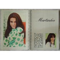 Martinha - Meu Album - Anos 70.