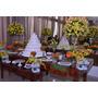 Foto E Filmagem - Infantil,casamentos,bodas E Debutante.