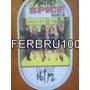 Spice Girls - Credencial Do Show - O2 Arena 2007