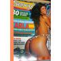 Revista Sexy Junho 2005